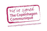 The Copenhagen Communique