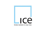 ICE Emissions Exchange