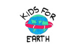 Kids For Earth